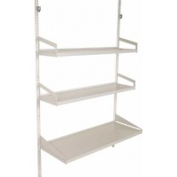 metal_shelving