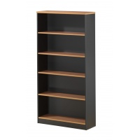 oe_bookcase_1800h_-_beech-storm_316759452