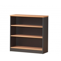 oe_bookcase_900h_-_beech-storm