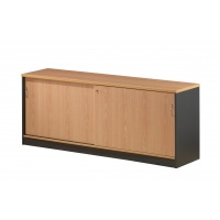 oe_credenza_-_beech-storm