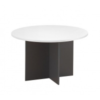 oe_round_meeting_table_-_white-storm