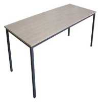 table large14
