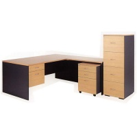 workstations large02