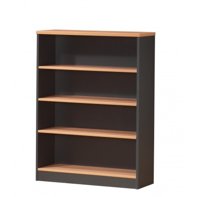 oe_bookcase_1200h_-_beech-storm