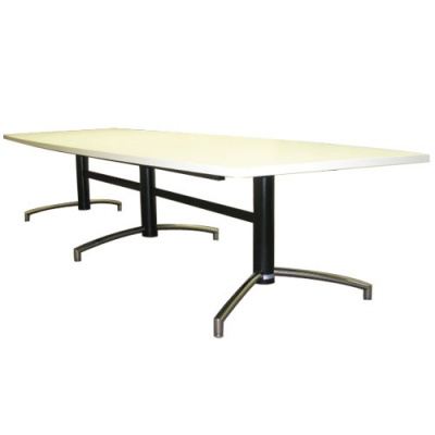 table large20