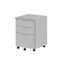 2_drawer__1_file_mobile_pedestal_grey