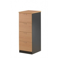 4_drawer_filing_cabinet