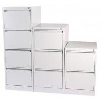 oe filing cabinets