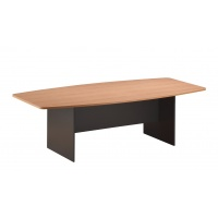 oe_boardroom_table_-_beech-storm