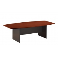 oe_boardroom_table_-_cherry-storm