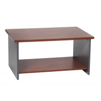 oe_coffee_table_-_cherry-storm