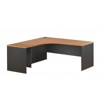oe_corner_workstation-2_piece_top_-_beech-storm