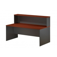 oe_desk_with_reception_hob_-_cherry-storm