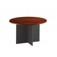 oe_round_meeting_table_-_cherry-storm