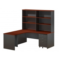 oe_workstation_hutch_and_mobile_pedestal_-_cherry-storm